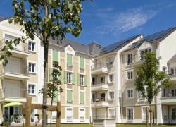 Le gouvernement veut prélever 500 M€ auprès d'Action Logement