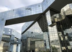 Parution du décret sur la rénovation énergétique des bâtiments tertiaires