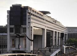 Une sanction de 1,8 M€ à l'encontre de EDF pour retard de paiement