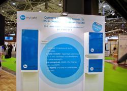 Photovoltaïque : le numérique peut doper l'autoconsommation collective