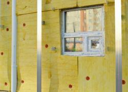 Rénovation : vers une prime majorée pour les ménages les plus modestes
