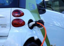 EDF Renouvelables investit dans la Silicon Valley