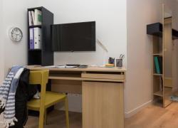 Odalys se diversifie dans les résidences étudiantes