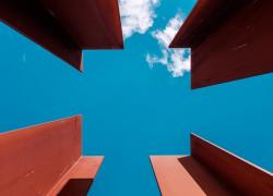 Dans la construction, le client peut exiger des prestations non prévues