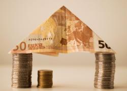 Les acteurs immobiliers défendent les aides fiscales du secteur