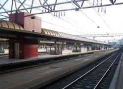 Noeud ferroviaire lyonnais: pas de consensus pour créer de nouvelles voies