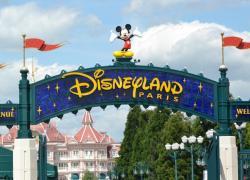 Disneyland Paris prépare son expansion