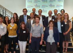 Batimat 2019 : ce qu'il faut retenir des Awards de l'Innovation