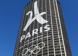 Village médias de Paris-2024 : l'aménageur promet une