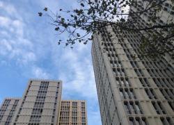 Ile-de-France : des loyers coûteux et davantage de ménages pauvres