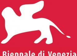 Christophe Hutin représentera la France à la Biennale d'architecture de Venise