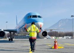 Les revenus de Vinci bondissent, gonflés par de nouveaux aéroports