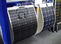 Les solutions photovoltaïques sur les grandes toitures existantes