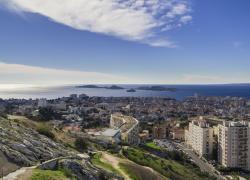Drame du mal-logement à Marseille: l'Etat a versé 17 millions sur les 240 promis