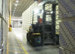 Saint-Gobain va racheter l'américain Continental Building Products