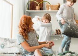 Découvrez Wiser, l'offre de maison connectée de Schneider Electric
