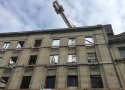 Action Logement transformera des bureaux en logements à grande échelle