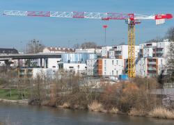 Promotion immobilière : Capelli ambitionne de rejoindre le Top 8 français