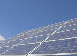 La plus grande centrale solaire avec stockage inaugurée en Nouvelle Calédonie