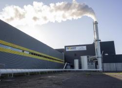 Saint-Gobain investit 35 M€ à Chemillé pour répondre au marché de l'isolation