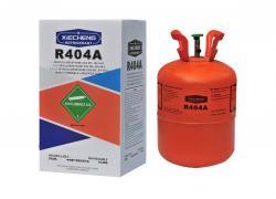 Règlement F-gaz et R404A : des restrictions en 2020, mais pas d'interdiction complète