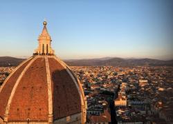 Covivio achète plusieurs hôtels de luxe à travers l'Europe