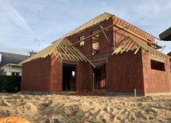 Les artisans du bâtiment pessimistes pour 2020