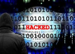 Piratage informatique : chantage aux données contre Bouygues Construction