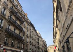 Le gouvernement lance un plan pour réduire le nombre de logements inoccupés
