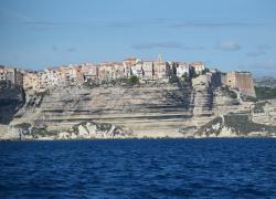 Érosion côtière : 5.000 à 50.000 habitations à