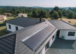 Terreal se lance sur le marché du solaire