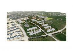 A Laval, premiers logements RT 2012 en accession à la propriété