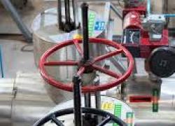DTU 65.3 – Installations de sous-stations d'échange à eau chaude sous pression