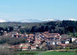 Center Parcs en Isère: Pierre et Vacances persiste malgré de nouveaux recours