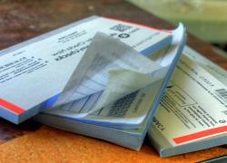 Remise d'argent contre chèque frauduleux : BTP Banque mise hors de cause