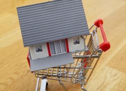 Crédits immobiliers: les taux toujours très bas en février
