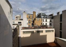 Droit au logement opposable : encore trop de ménages à reloger