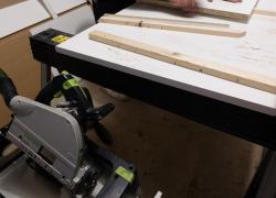 Une étude sur les Artisans du Bâtiment et leurs relations avec leurs clients