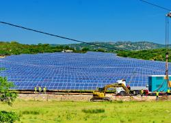 L'industrie des énergies renouvelables prépare l'après Covid-19