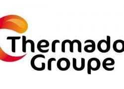 Thermador: les salariés souscrivent à une augmentation de capital