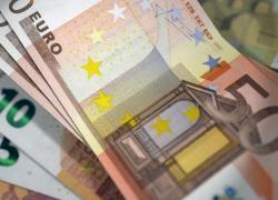 Covid-19 : Comment bénéficier de l'aide de 1500 euros et de celle de 2000 euros ?