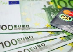 Entreprises menacées de faillite : une aide jusqu'à 5000 euros