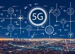 La 5G dans les bâtiments : encore beaucoup d'inconnues