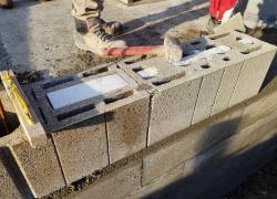 L'Inspection du travail renforce ses contrôles sur les chantiers