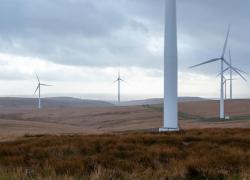 La France adopte finalement sa feuille de route énergétique