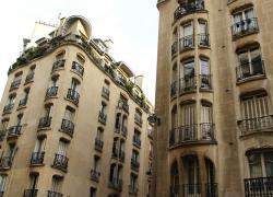 Le géant français des bureaux s'abstient de donner toute prévision