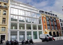 L'impact des aléas climatique et sanitaire sur la conception de bâtiments résilients