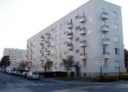 L'office HLM de Bobigny opposé à l'annulation des loyers d'avril