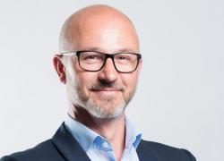 Frank Fischer nommé Administrateur de la Smart Buildings Alliance for Smart Citie