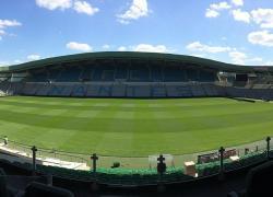 Projet de stade avorté: le FC Nantes demande réparation